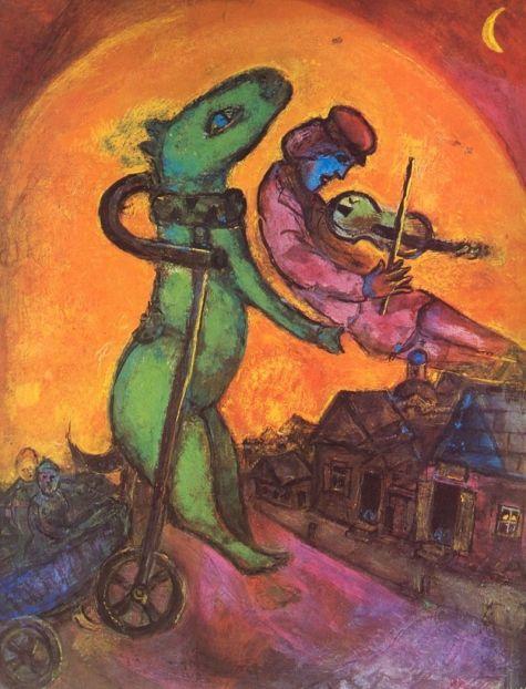 marc-chagall-37