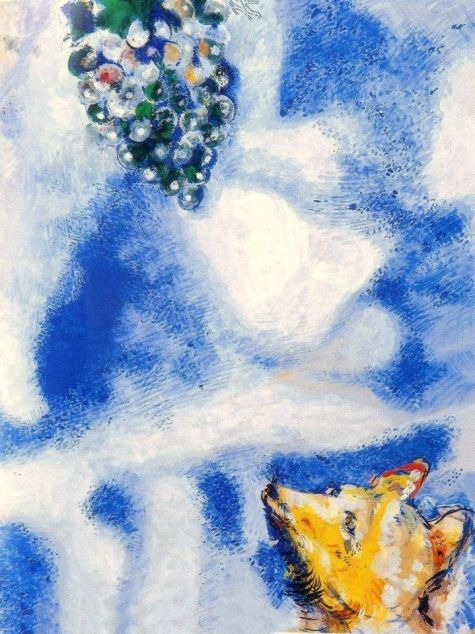 marc-chagall-5