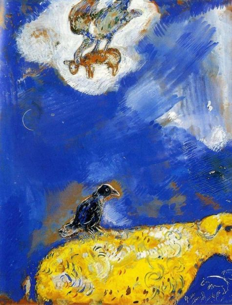 marc-chagall-8