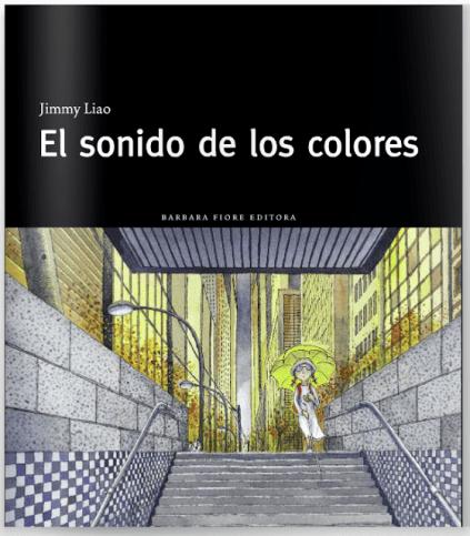 el-sonido-de-los-colores-01