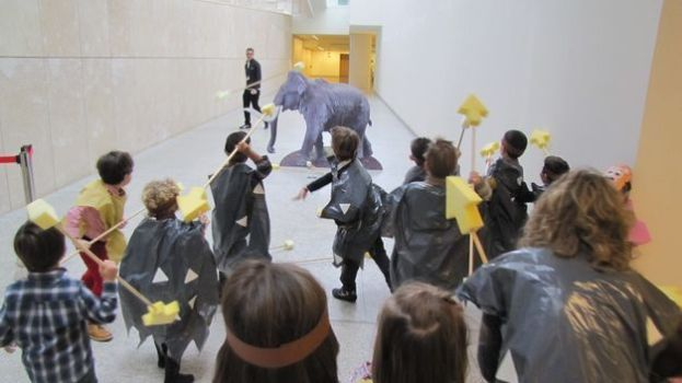 museo-evolucion-humana-burgos-talleres_tinima20111227_0456_5