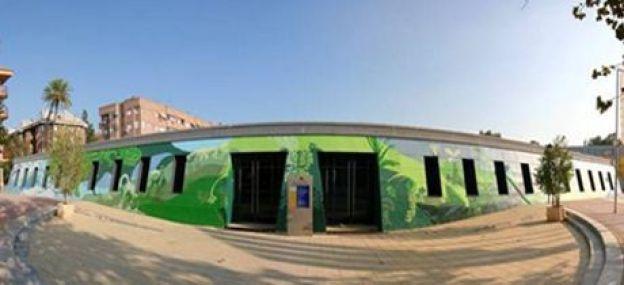murcia_museo_agua