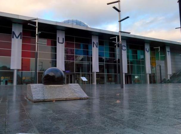museo-nacional-de-ciencia