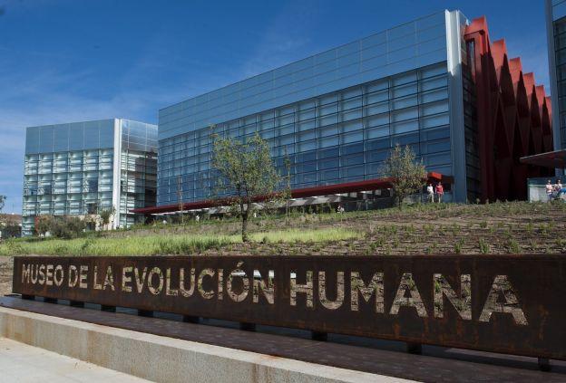 museo_evolucion_humana