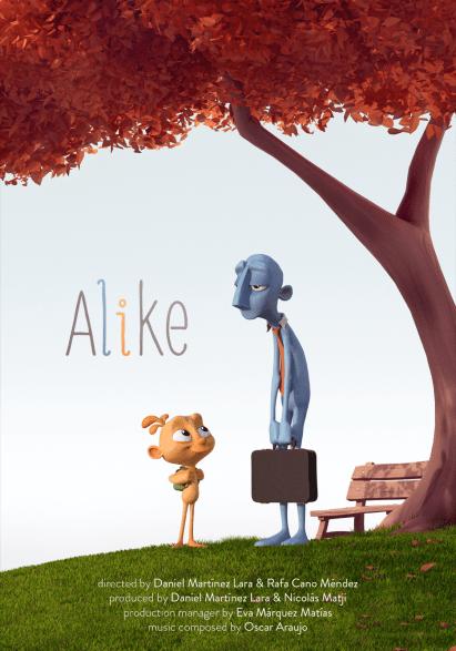alike_poster_eng