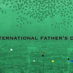 ESPECIAL DÍA del PADRE: 5 cortos para ver con papá