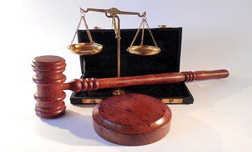 Objaśnienia prawne