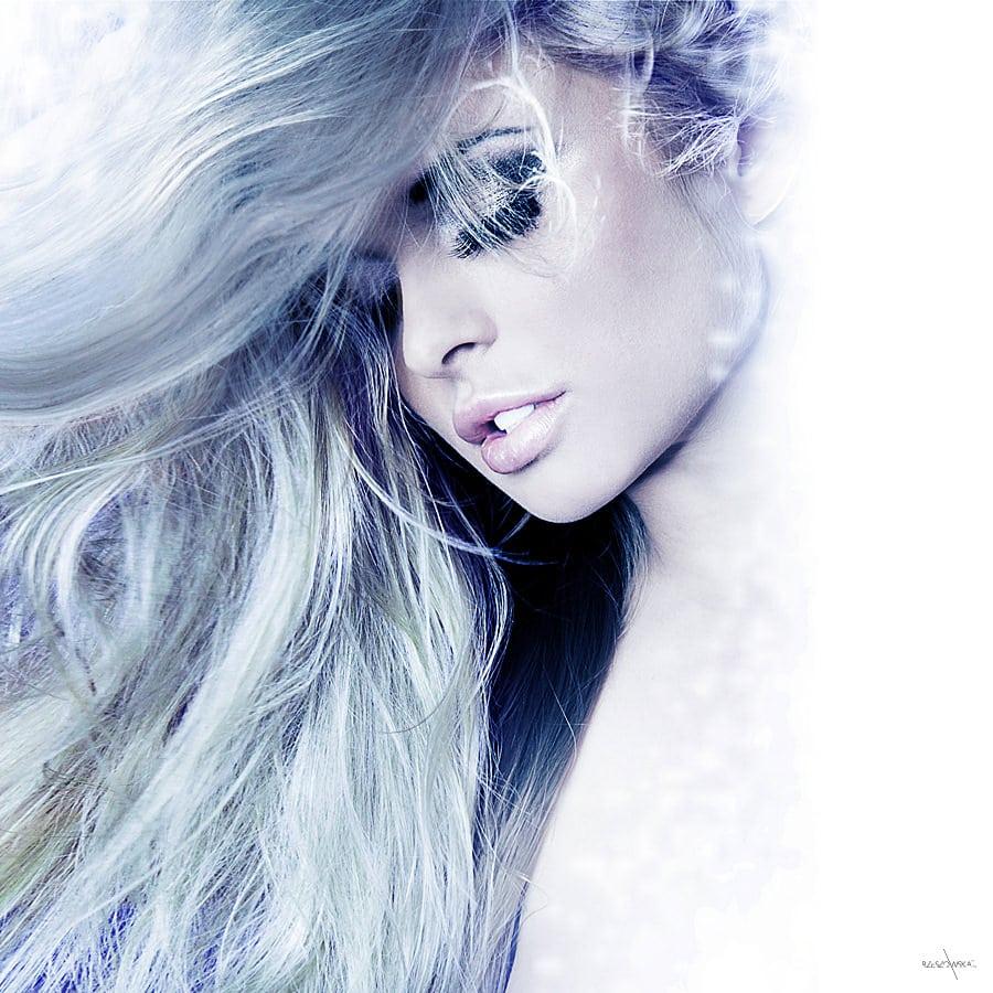 rzeszowska_com_beauty_32
