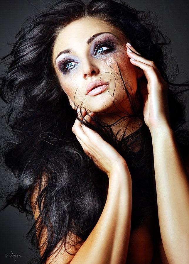rzeszowska_com_beauty_70