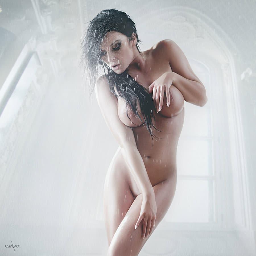 rzeszowska_com_color_51