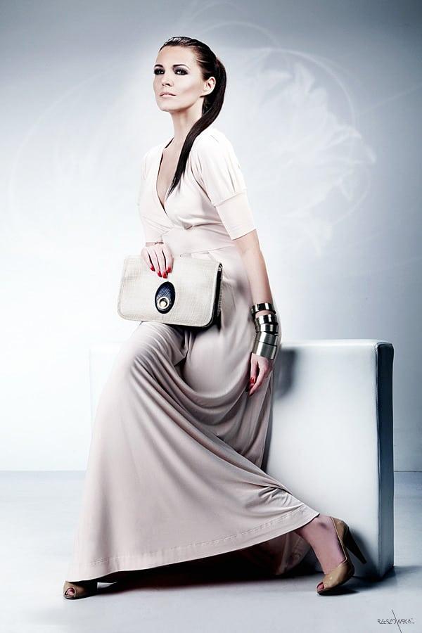 rzeszowska_com_fashion_16