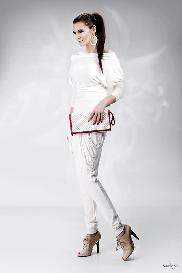 rzeszowska_com_fashion_19
