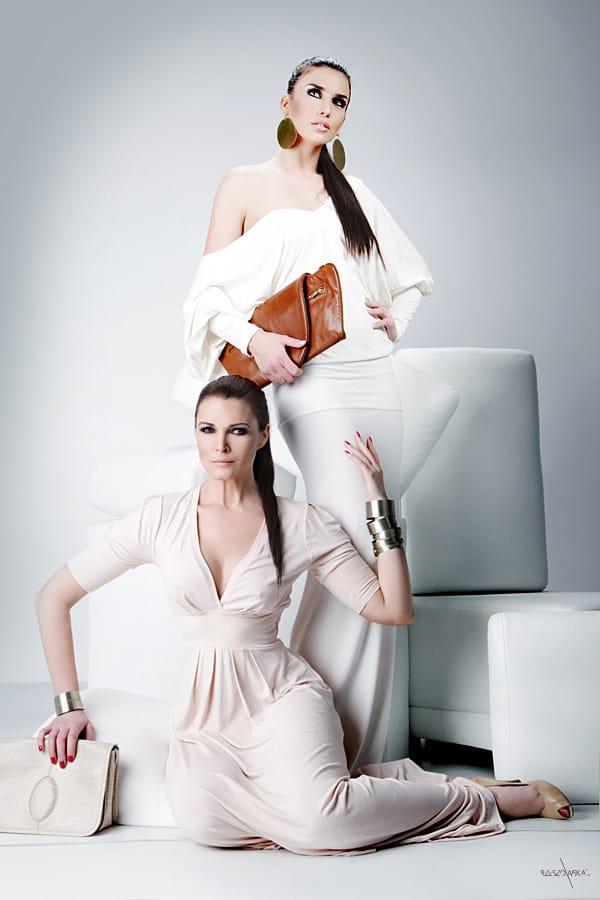 rzeszowska_com_fashion_20