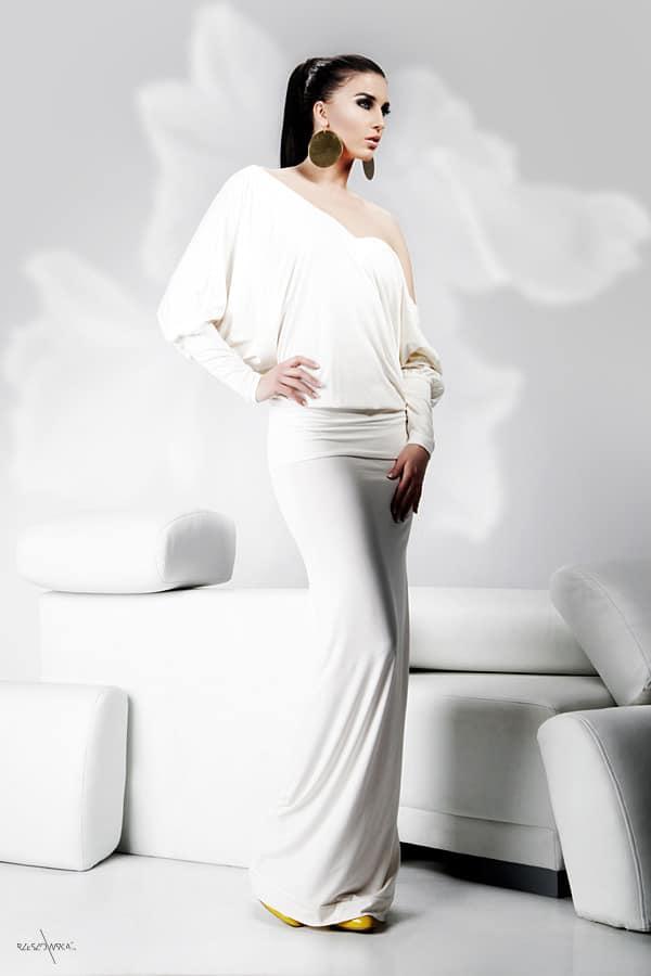 rzeszowska_com_fashion_21