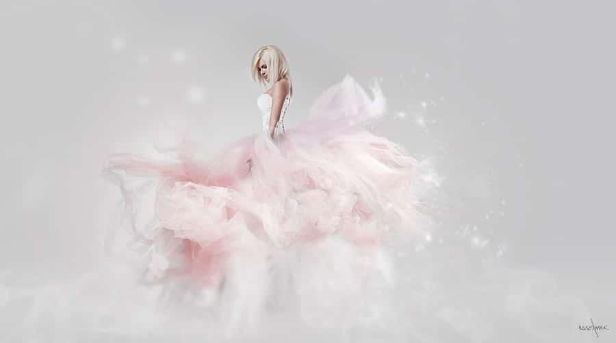 rzeszowska_com_fashion_23