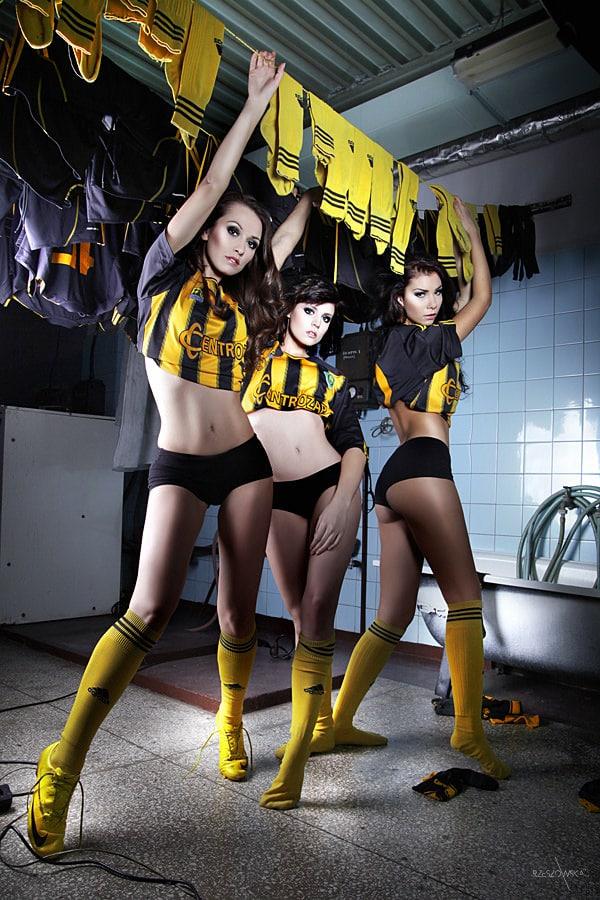 rzeszowska_com_fashion_29
