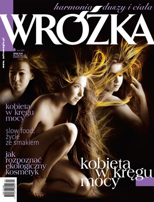 rzeszowska_www_publications_13