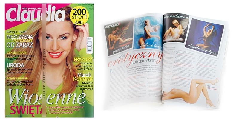 rzeszowska_www_publications_23