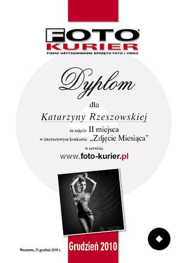 rzeszowska_www_publications_35