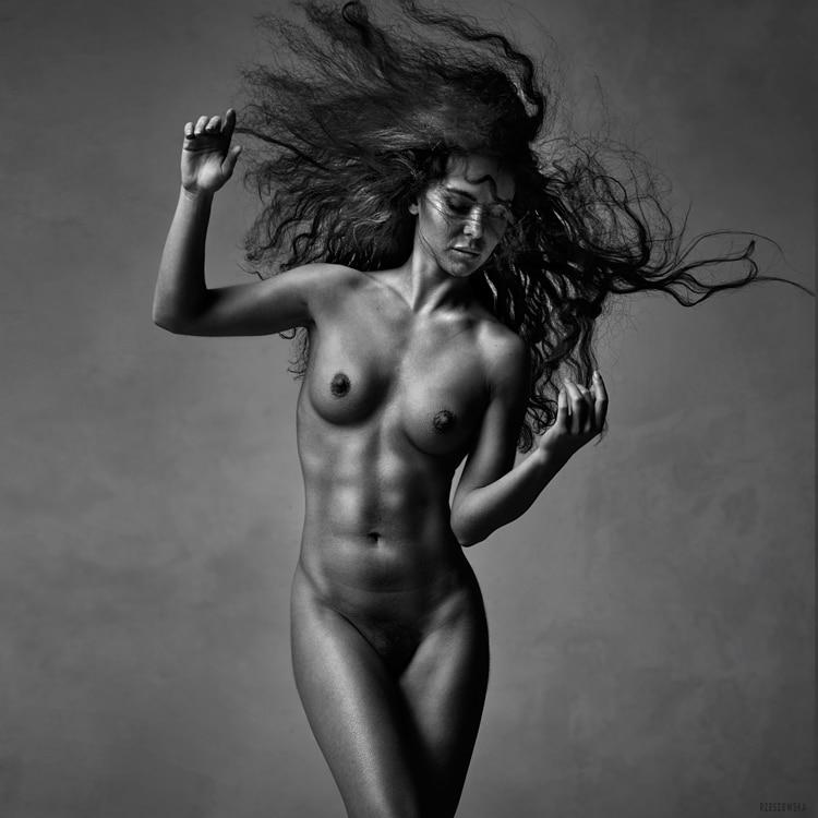 rzeszowska_com_black_white_gal_0011