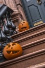 Halloween '12-11