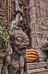 Halloween '12-4