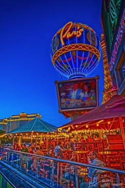 20121118Las_Vegas-226-Edit-4