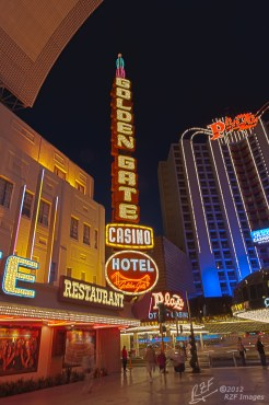 20121119Las_Vegas-36-Edit-5