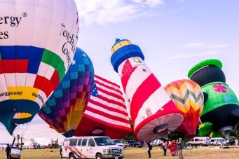 NJ_Balloon_Fest'13-20