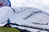 NJ_Balloon_Fest'13-6