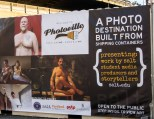 Photoville'13-5