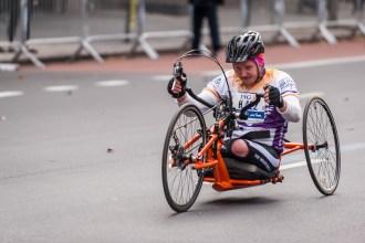 NYC_Marathon'13-1
