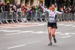 NYC_Marathon'13-18