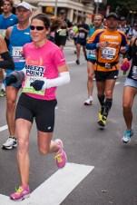 NYC_Marathon'13-30