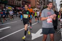 NYC_Marathon'13-40