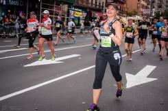 NYC_Marathon'13-41