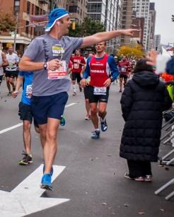 NYC_Marathon'13-43
