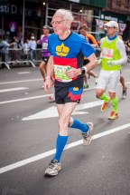 NYC_Marathon'13-52