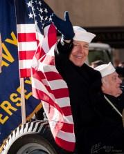 Veteran'sDayParade'13-1