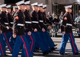 Veteran'sDayParade'13-6