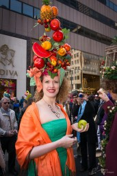 5thAve_Easter_Parade-24