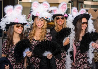 5thAve_Easter_Parade-25