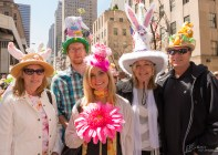 5thAve_Easter_Parade-28