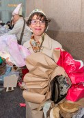 5thAve_Easter_Parade-4