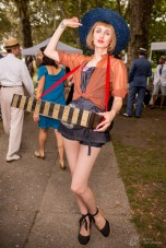 JazzAge_LawnParty-22