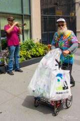 Summer_StreetsNYC1-3