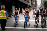 Summer_StreetsNYC1-39