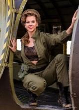 AirpowerMuseum_ModelShoot'14-4