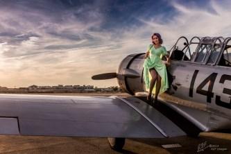 AirpowerMuseum_ModelShoot'14-5