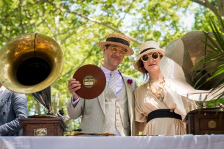 Jazz_Age_LawnParty'15-82